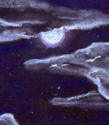 A importância do signo lunar