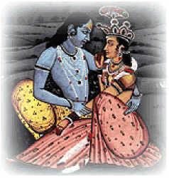 Tantra, um caminho para a expansão da consciência