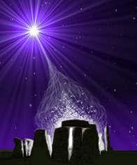 Astrologia e Carma