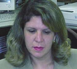 BatePapo no UOL em Junho de 2001