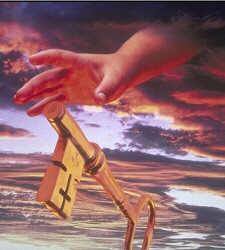 Keys to Ascension - Chaves para Ascensão