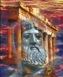 O simbolismo mitológico do Tarot