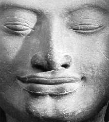 Meditação do Riso