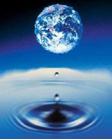 Il rinnovamento spirituale dell'umanità sta succedendo in questo momento
