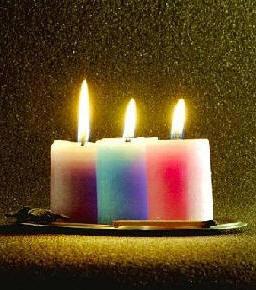 Color: El Lenguaje de la Luz