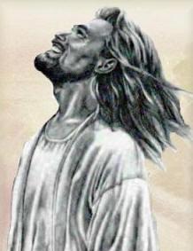 Tentação e Transfiguração de Jesus