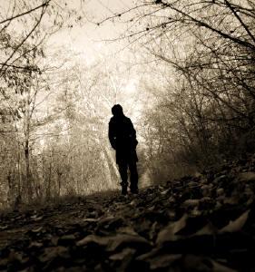 Apego aos ressentimentos e dificuldades em perdoar