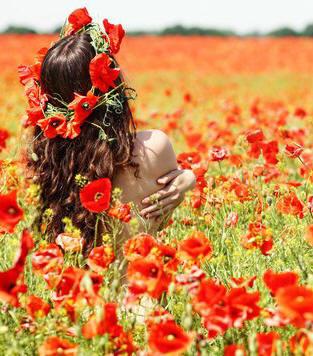 Dicas de uso da aromaterapia