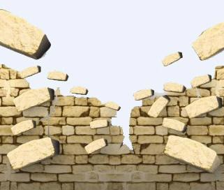 Tus barreras ¿son reales o imaginarias?