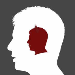 Los grados evolutivos del ego