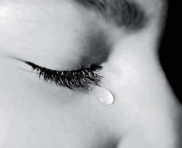 Cómo lidiar con el dolor de la pérdida