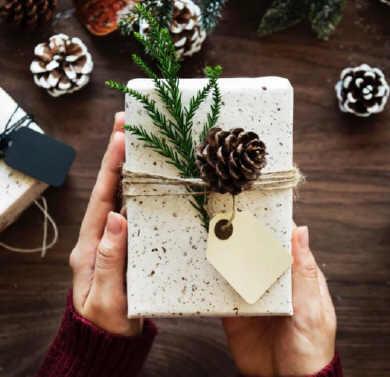 El mejor regalo de navidad