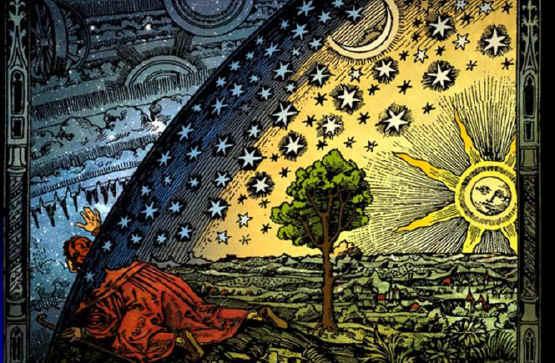 Covid - Como Manifestação das Leis do Universo - Hermetismo