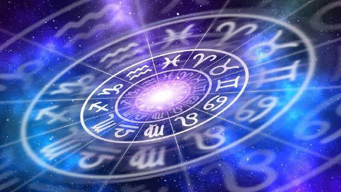 Horoscopo de 26 de julho a 1 de agosto de 2020