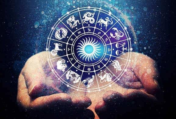 Horoscopo de 2 a 8 de agosto de 2020