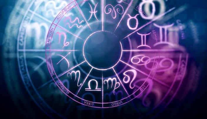 Horóscopo de 30 de agosto a 5 de setembro de 2020 | Artigo