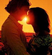 Vida, amor e sexo: uma visão integral