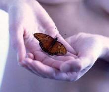 Nunca é tarde para resgatar e viver sua essência