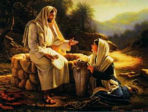 JESUS NÃO SALVA: Ele não é o salvador, é o professor!