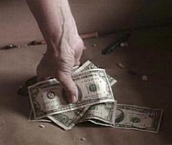 A Ilusão Financeira