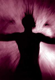 A energia que revela o caráter