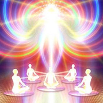 Mediumnidad, camino de ascenso a la quinta dimensión