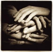 Somos Todos Um | Somos Todos UM